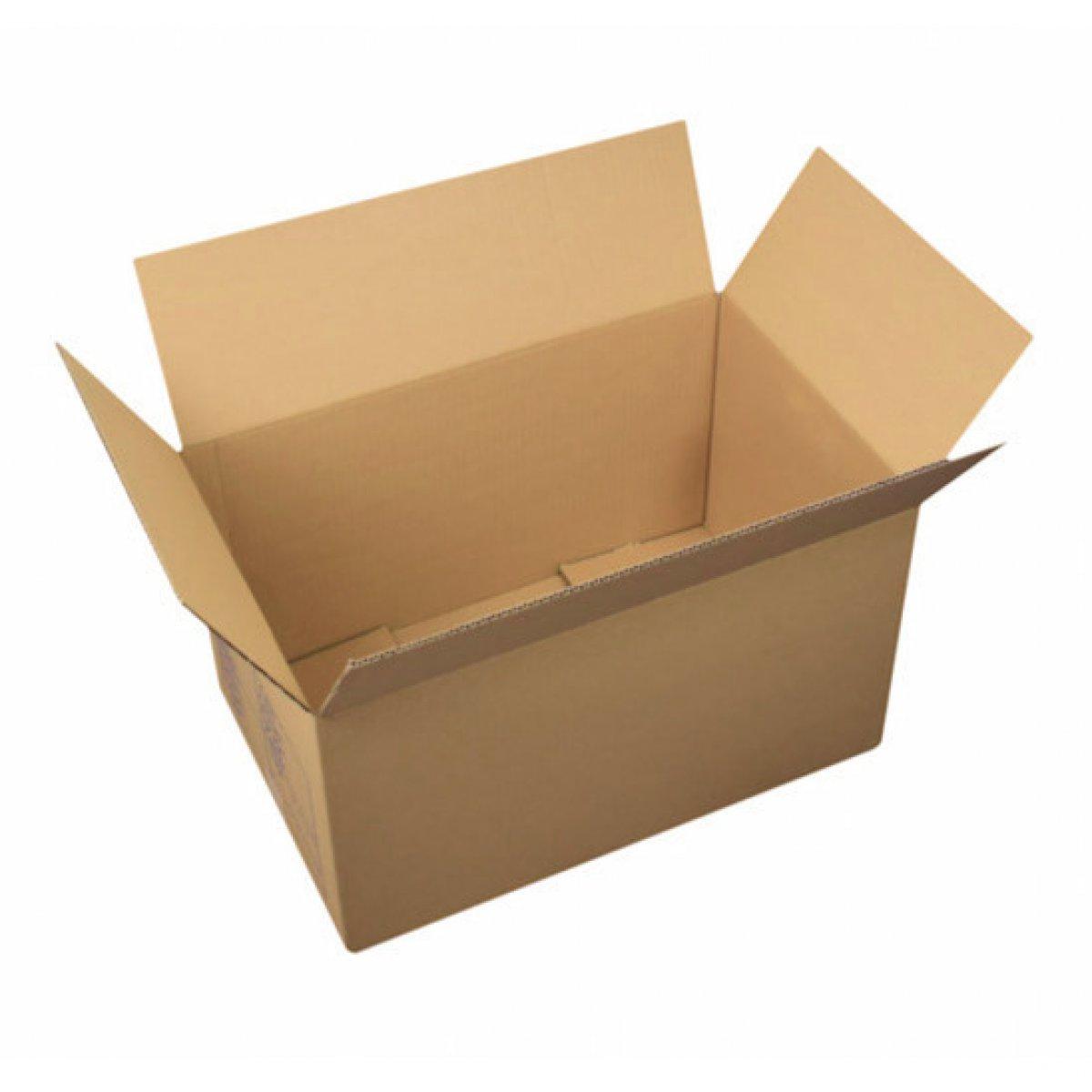 Devis déménagement : est-ce qu'il y a des cas qui font modifier le devis ?