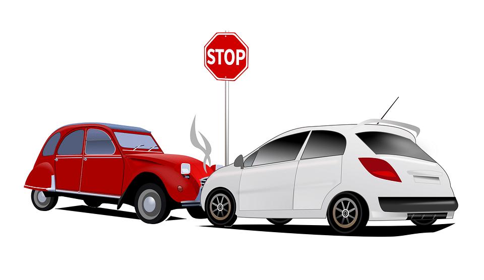 assurance temporaire auto demarches