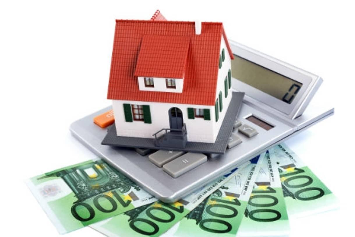 assurance habitation resiliee non paiement